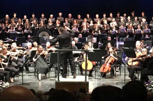 """קונצרט 4 בסדרה ליטורגית: אלכסנדר נבסקי (צילום: יח""""צ)"""